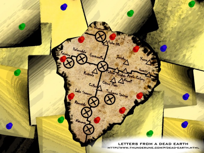Letters-From-A-Dead-Earth-Map.jpg