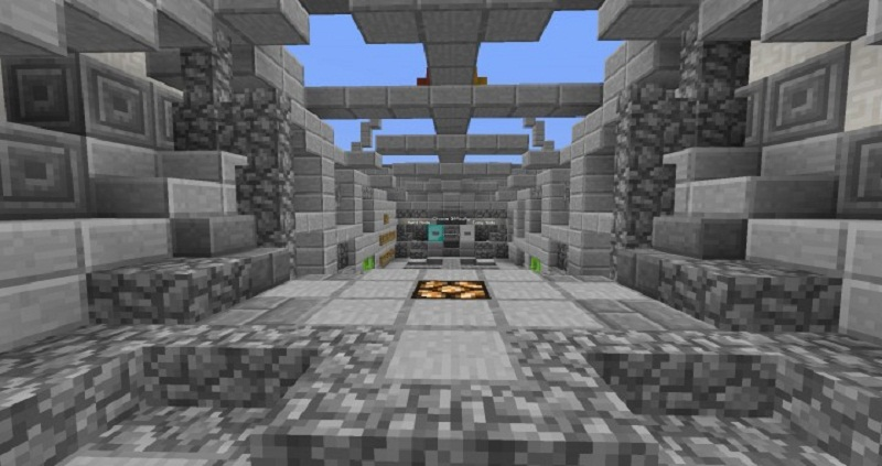 Lucky-Block-Race-Map-4.jpg