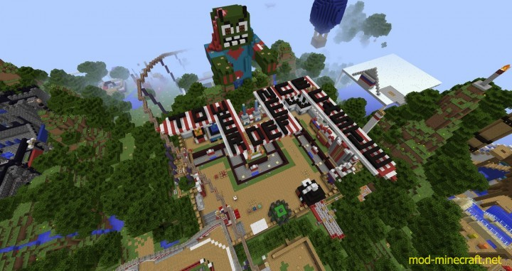 Lunapark-adventure-map-6.jpg