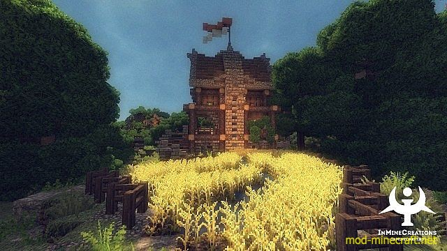 http://img.mod-minecraft.net/Map/Medieval-Fantasy-Map-10.jpg
