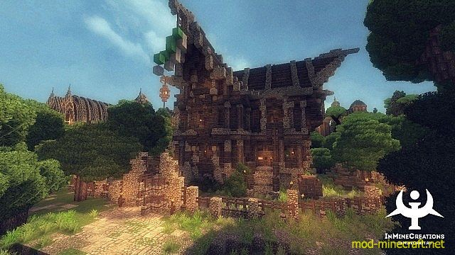 http://img.mod-minecraft.net/Map/Medieval-Fantasy-Map-11.jpg