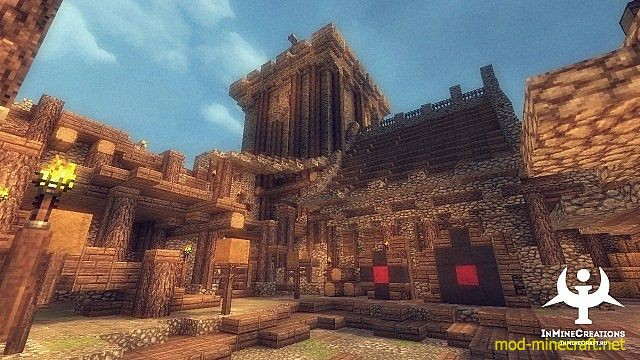 http://img.mod-minecraft.net/Map/Medieval-Fantasy-Map-13.jpg