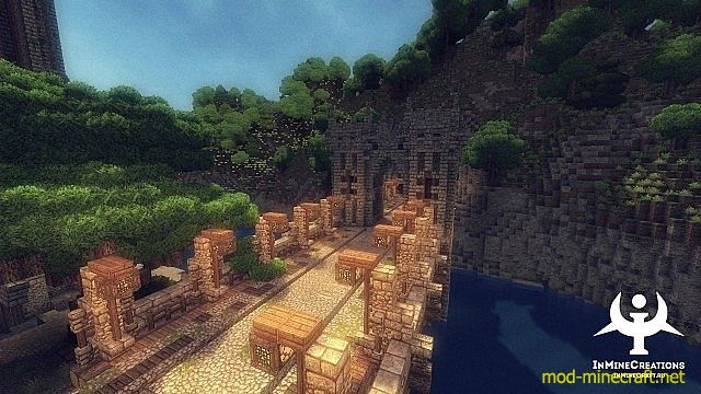 http://img.mod-minecraft.net/Map/Medieval-Fantasy-Map-14.jpg