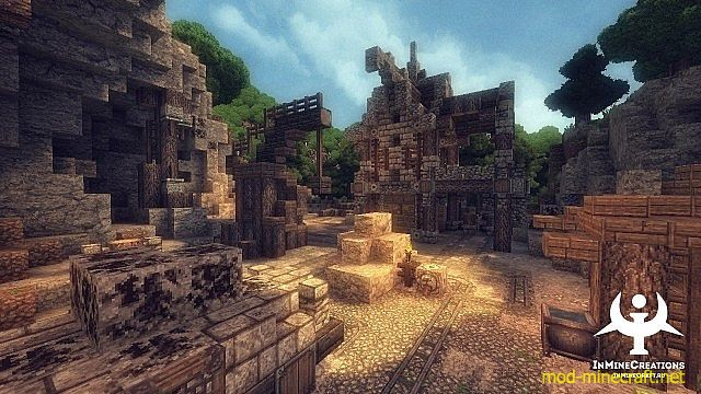 http://img.mod-minecraft.net/Map/Medieval-Fantasy-Map-15.jpg