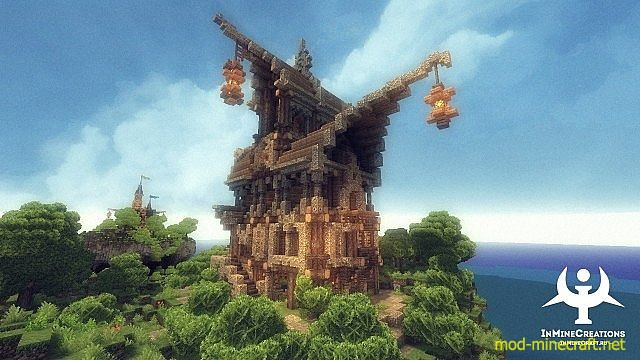 http://img.mod-minecraft.net/Map/Medieval-Fantasy-Map-16.jpg
