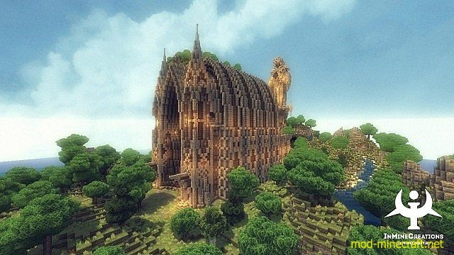 http://img.mod-minecraft.net/Map/Medieval-Fantasy-Map-17.jpg