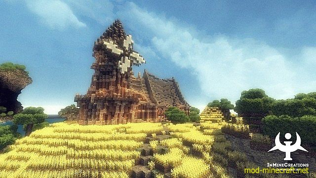 http://img.mod-minecraft.net/Map/Medieval-Fantasy-Map-18.jpg
