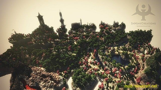 http://img.mod-minecraft.net/Map/Medieval-Fantasy-Map-2.jpg