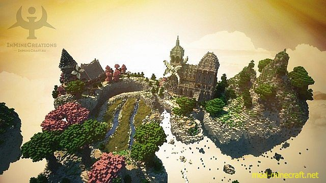 http://img.mod-minecraft.net/Map/Medieval-Fantasy-Map-4.jpg