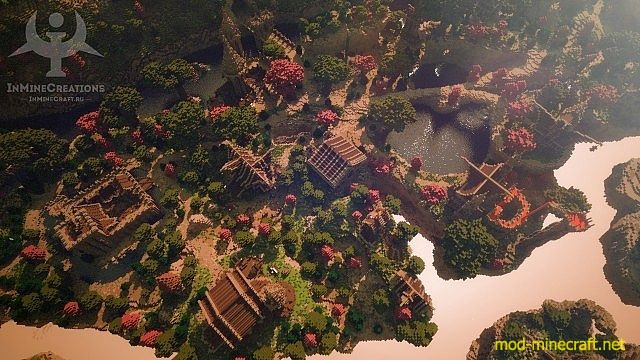 http://img.mod-minecraft.net/Map/Medieval-Fantasy-Map-5.jpg