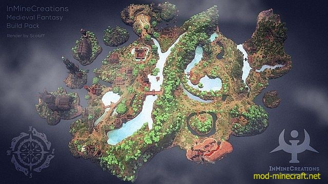 http://img.mod-minecraft.net/Map/Medieval-Fantasy-Map-6.jpg