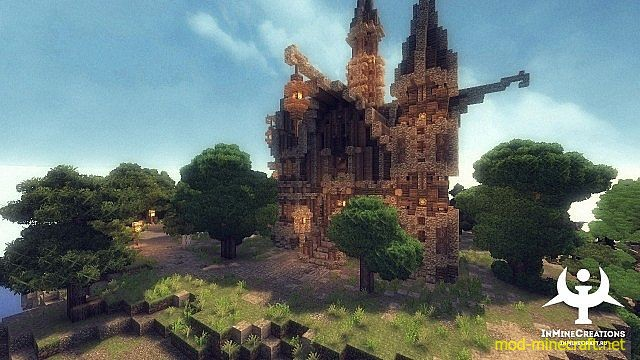 http://img.mod-minecraft.net/Map/Medieval-Fantasy-Map-8.jpg