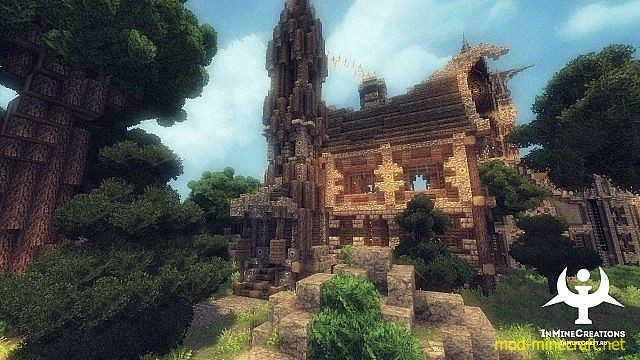 http://img.mod-minecraft.net/Map/Medieval-Fantasy-Map-9.jpg