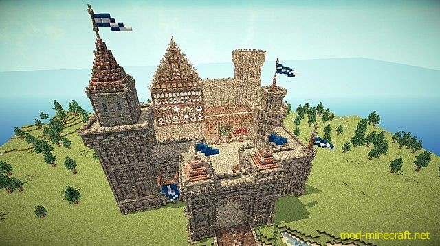 http://img.mod-minecraft.net/Map/Medieval-castle-map-1.jpg