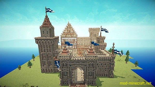 http://img.mod-minecraft.net/Map/Medieval-castle-map-2.jpg