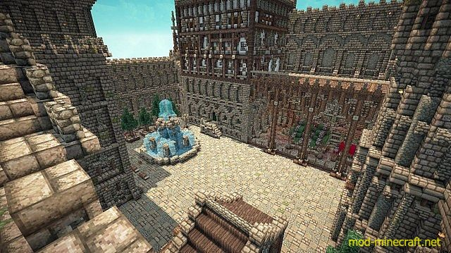 http://img.mod-minecraft.net/Map/Medieval-castle-map-3.jpg