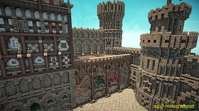 http://img.mod-minecraft.net/Map/Medieval-castle-map-4.jpg