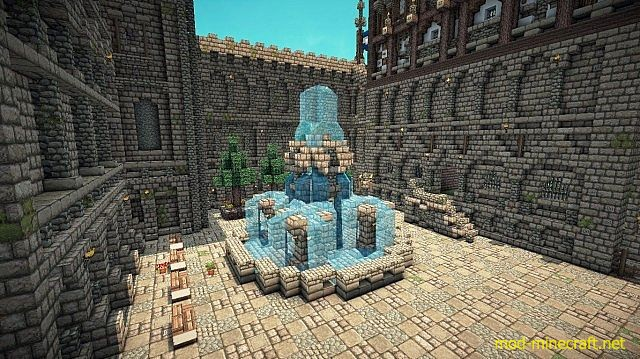 http://img.mod-minecraft.net/Map/Medieval-castle-map-5.jpg