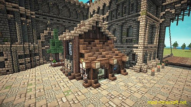 http://img.mod-minecraft.net/Map/Medieval-castle-map-6.jpg