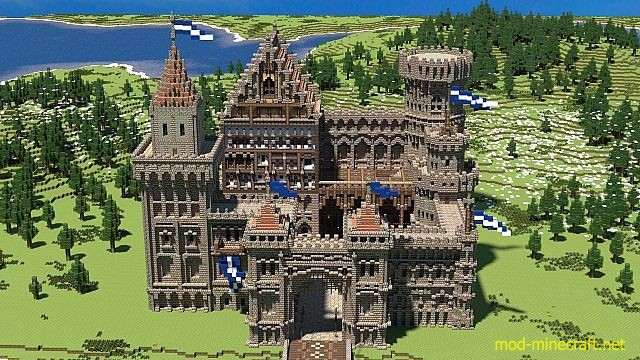 http://img.mod-minecraft.net/Map/Medieval-castle-map.jpg