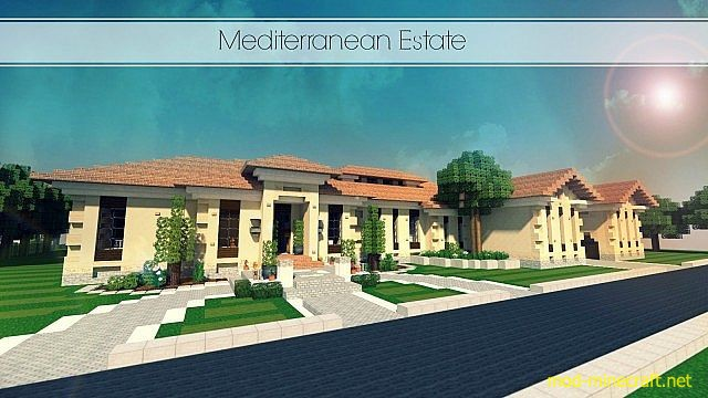 Mediterranean-estate-map.jpg