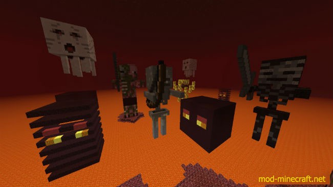 Meet-the-Mobs-Map-2.jpg