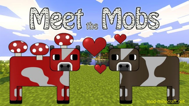 Meet-the-Mobs-Map.jpg