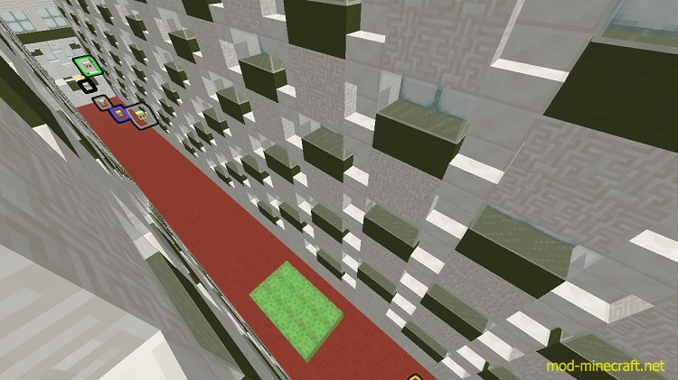 Moving-Blocks-Parkour-Map-1.jpg