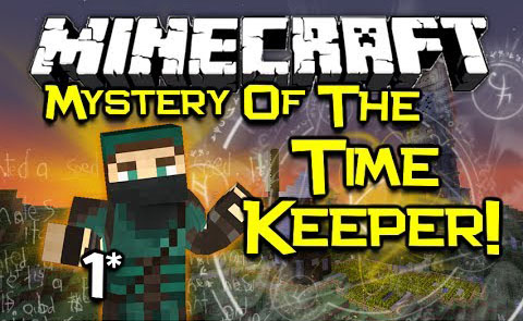 Mystery-of-the-time-keeper-map.jpg