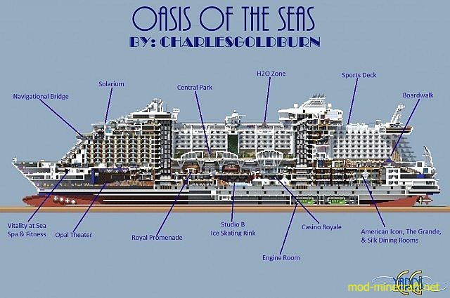 Oasis-of-the-seas-map-10.jpg