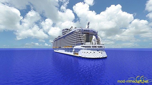 Oasis-of-the-seas-map-3.jpg