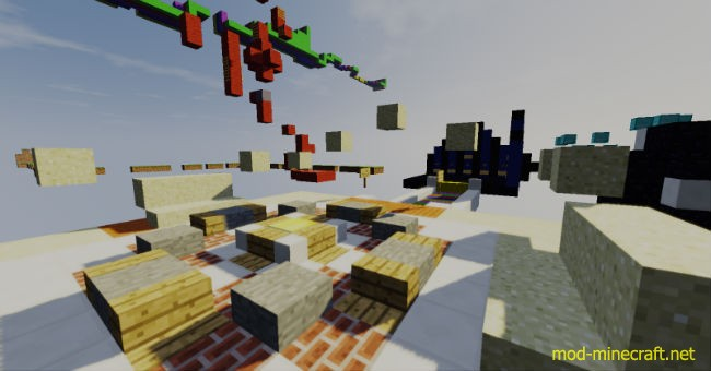 Parkour-Mayhem-Map-2.jpg
