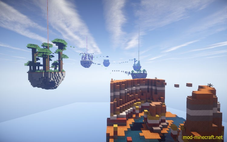 Parkour-paradise-sky-islands-map-1.jpg