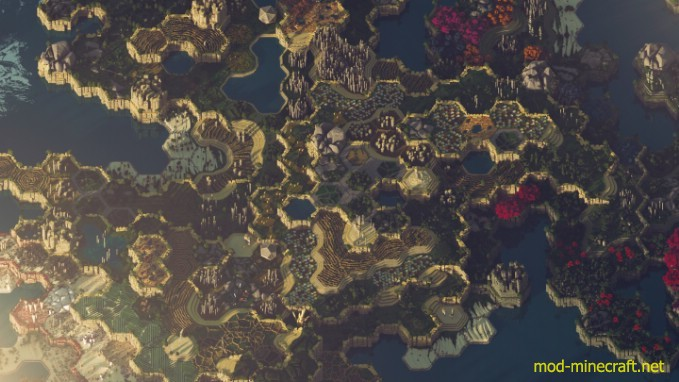 Phain-game-board-of-the-ancients-map-11.jpg