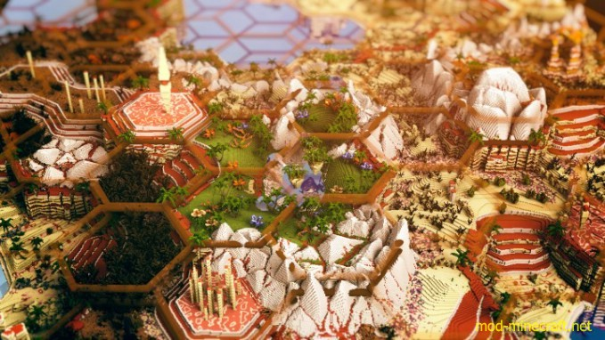 Phain-game-board-of-the-ancients-map-7.jpg