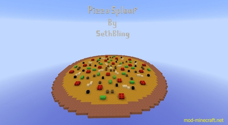 Pizza-Spleef-Minigame-Map-1.jpg