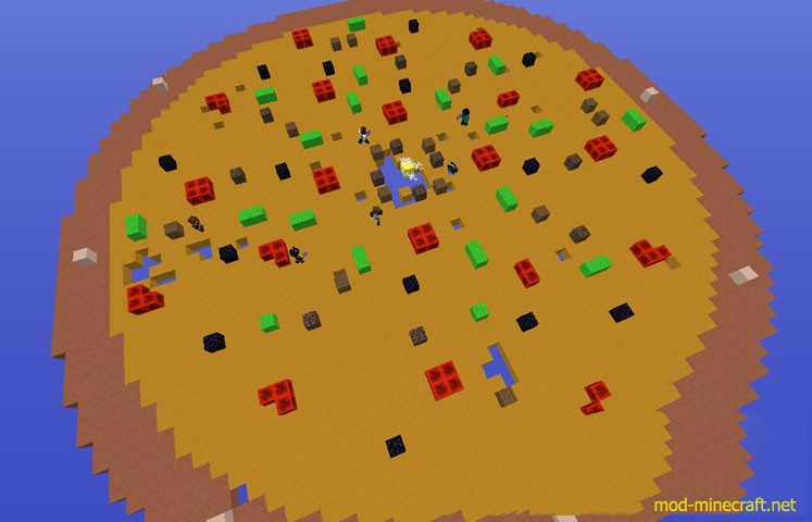 Pizza-Spleef-Minigame-Map-2.jpg