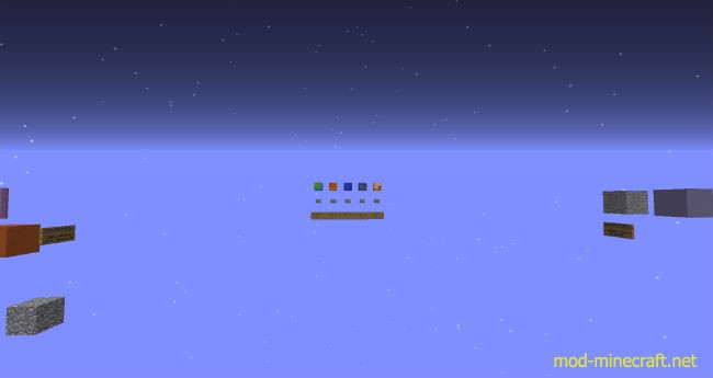 Planetary-Parkour-Map-1.jpg