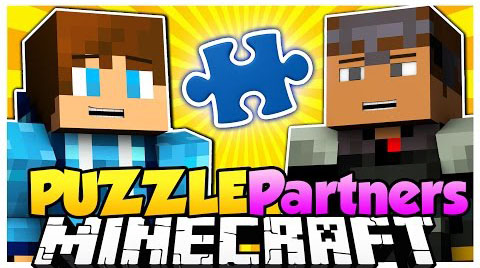 Puzzle-Partners-Map.jpg