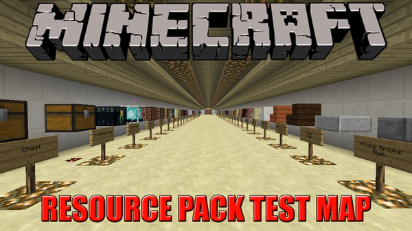 http://img.mod-minecraft.net/Map/Qmagnets-resource-pack-test-map.png