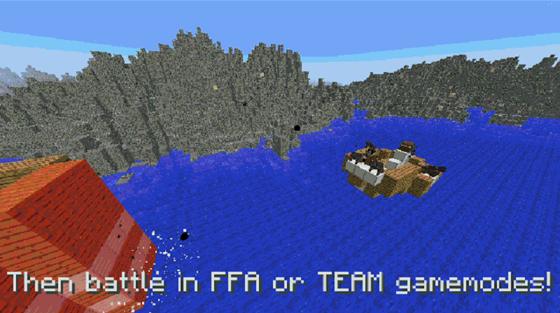 Raft-Clash-Map-3.png