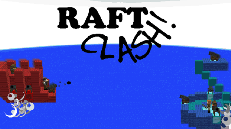 Raft-Clash-Map.png