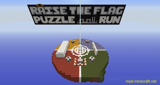 Raise-The-Flag-3-Puzzle-Run-Map.jpg