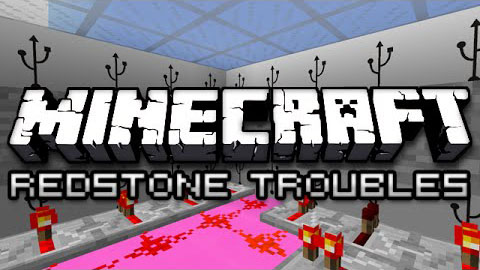 Redstone-Troubles-Puzzle-Map.jpg
