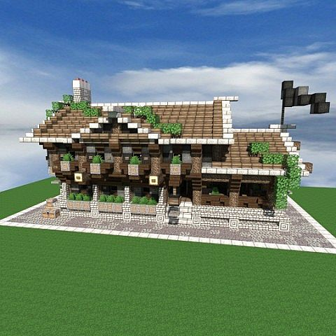 Reinhart-City-Buildpack-Map-2.jpg