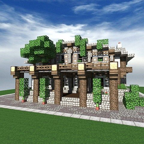 Reinhart-City-Buildpack-Map-9.jpg