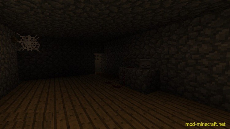 Room Escape 1 Map 1 [1.10] Room Escape #1 Map Download