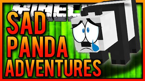 Sad-Panda-Adventures-Map.jpg