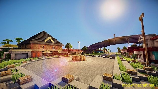 http://img.mod-minecraft.net/Map/San-Andreas-Map-1.jpg