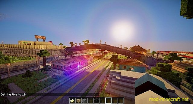 http://img.mod-minecraft.net/Map/San-Andreas-Map-10.jpg